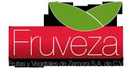 Fruveza